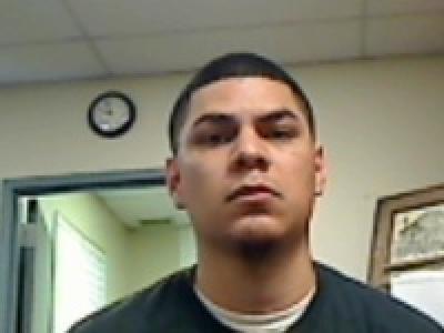 Robert Montoya a registered Sex Offender of Texas