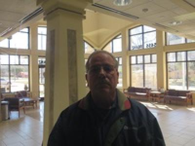 Gary Eugene Beebe a registered Sex Offender of Texas