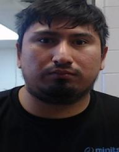 registered sex offenders texas near me in Riverside