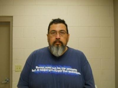 Alfredo Arcadio Fernandez a registered Sex Offender of Texas