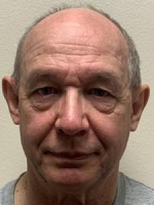 Kevin Eric Ferguson a registered Sex Offender of Texas