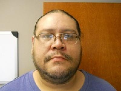 Eddie Albert Arce a registered Sex Offender of Texas