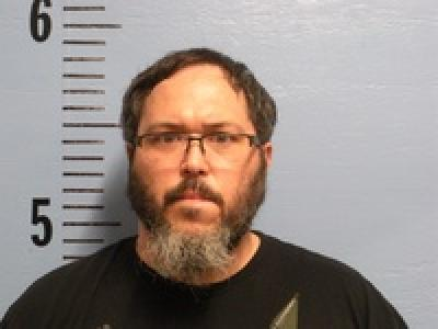 Richard Michael Nieves Jr a registered Sex Offender of Texas