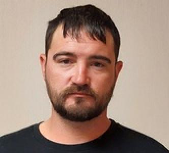 Wesley Darrell Catlett a registered Sex Offender of Texas