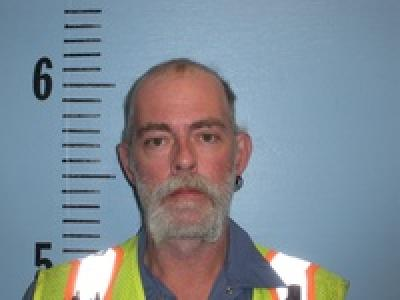 Heath Robert Snyder a registered Sex Offender of Texas