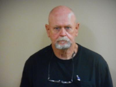 Randy Loyd Pankey a registered Sex Offender of Arkansas
