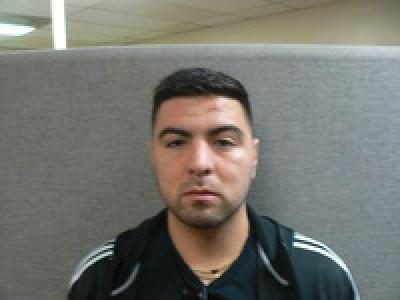 texas registration sex offender in San Antonio