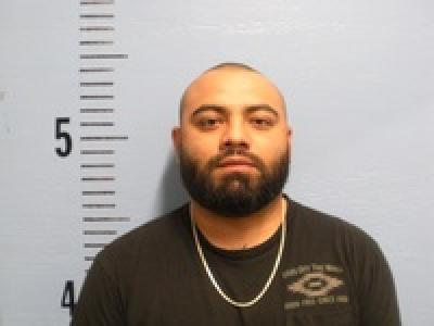 Gabriel Samon Soto a registered Sex Offender of Texas
