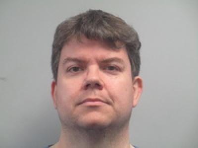 Brian Jesse Kelly a registered Sex Offender of Texas