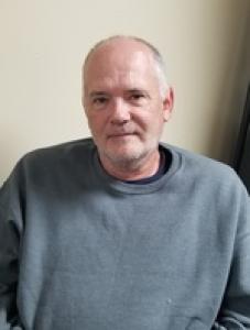 Ernest Raymond Van-cooney a registered Sex Offender of Texas