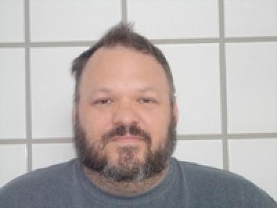 Randall Wayne Williams a registered Sex Offender of Texas