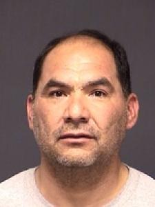 Pablo Rosas a registered Sex Offender of Texas