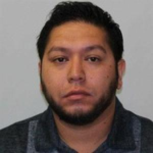 Jose Luis Naranjo a registered Sex Offender of Texas