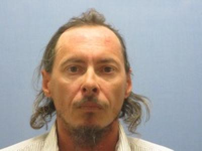 Jeremy Brown a registered Sex Offender of Texas