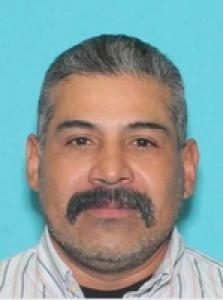 Anthony Garcia a registered Sex Offender of Texas