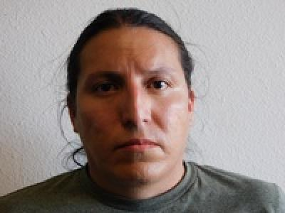 Ruben Cordova a registered Sex Offender of Texas