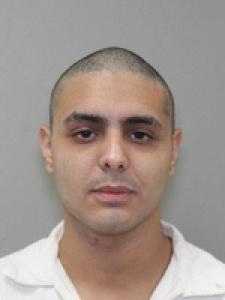 Raul Rene Garcia Chapa a registered Sex Offender of Texas