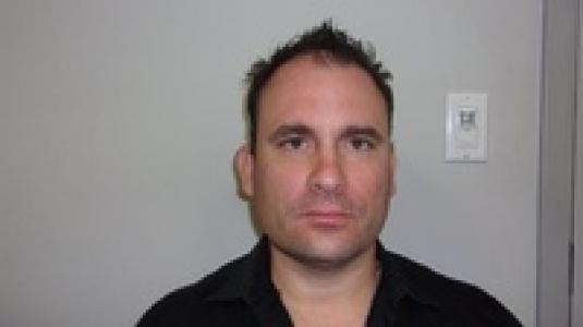 Manuel Ernesto Candia-reuter a registered Sex Offender of Texas