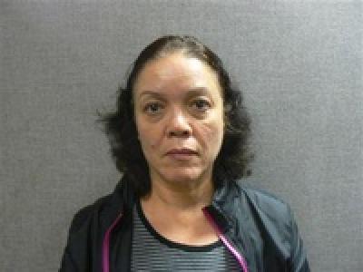 Elizabeth Ortega a registered Sex Offender of Texas