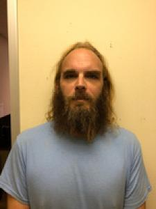 Christopher Paul Lorman a registered Sex Offender of Texas