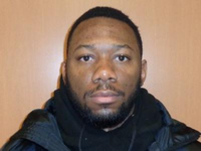 David Christopher Robinson a registered Sex Offender of Texas