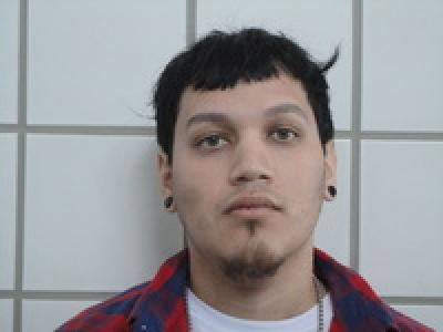 Lorenzo Arturo Hernandez a registered Sex Offender of Texas