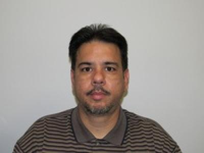Bermudez Humberto Trillo a registered Sex Offender of Texas