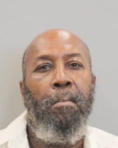 Lenzie Lee Jackson a registered Sex Offender of Texas