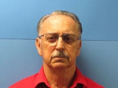 Dennis Halterman a registered Sex Offender of Texas