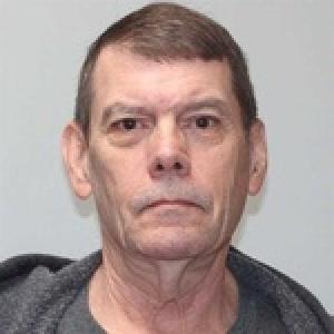 Willard Irvin Jones Jr a registered Sex Offender of Texas