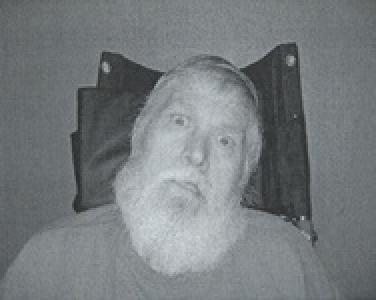 Dewey Lee Holt a registered Sex Offender of Texas