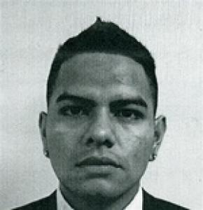 Jose Banda a registered Sex Offender of Texas