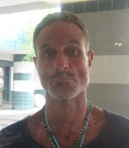 James Lewis Hopkins Jr a registered Sex Offender of Texas