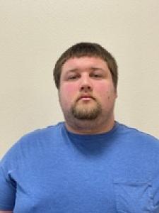 Kenneth Kristopher Shutack a registered Sex Offender of Texas
