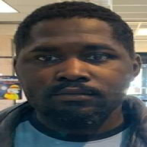 Malik Jewanye King a registered Sex Offender of Texas