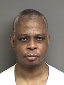 Lionel Duval Curtis a registered Sex Offender of Texas