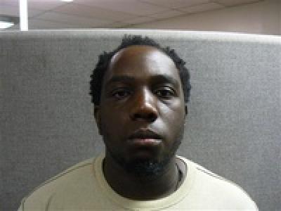 Ricardo M Paulemon a registered Sex Offender of Texas