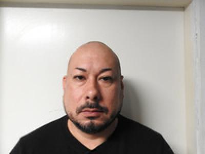 Gabriel Jude Godines a registered Sex Offender of Texas