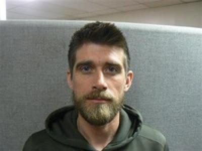 Christopher Haley Johnson a registered Sex Offender of Texas