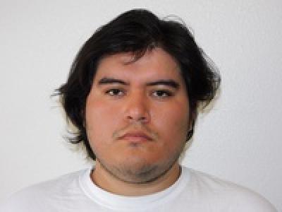 Angel Arratianunez a registered Sex Offender of Texas