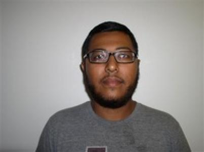 Eric Nicolas Lopez a registered Sex Offender of Texas