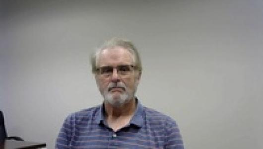 Michael Glen Marshall a registered Sex Offender of Texas