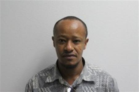 Abshir Abtiidon Barrow a registered Sex Offender of Texas