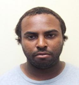 Nicolas James Washington a registered Sex Offender of Texas