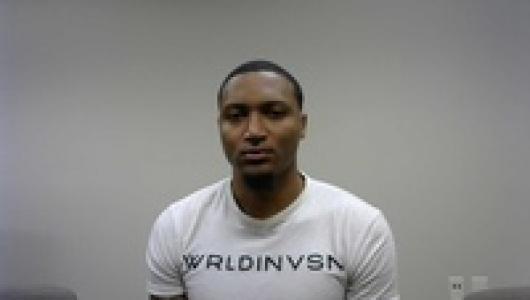 Jeremy Joshua Greene a registered Sex Offender of Texas