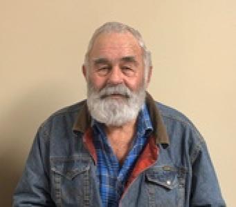 James Rayburn Harrington a registered Sex Offender of Texas