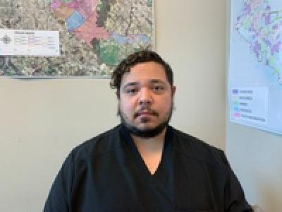 Emmanuel Garcia a registered Sex Offender of Texas