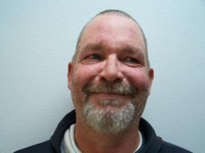 Joshua Raymond Omberg a registered Sex Offender of Texas