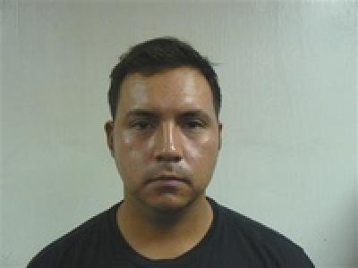 Fabian Ramon Hernandez a registered Sex Offender of Texas