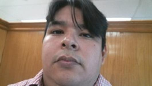 Ivan Isaac Mendiola a registered Sex Offender of Texas